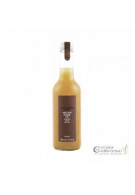 Tariquet Chenin Chardonnay Gascogne 2015 75cl