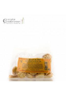 Croutons Tradition 100g Azais Polito