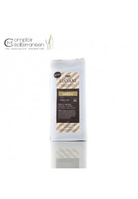 Cafe Luciani Colombie en Grain sac de 250g