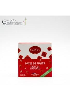 Domaine Château Guiot L'enclos de la chance Les Aiguillettes Rosé 2016 75cl