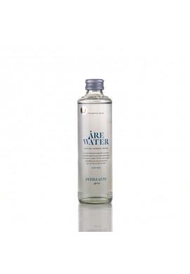 Bouteille Verre Eau Petillante 350 ml Are Water