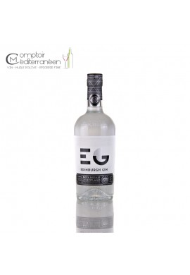 Original Edinburgh Gin London Dry Gin 43°