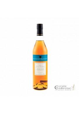 Cognac Séléction Raymond Ragnaud 70 cl