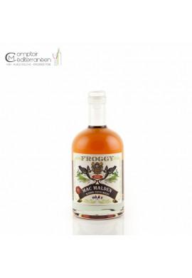 Froggy Mac Malden Blended Scotch Whisky 40% 70 cl