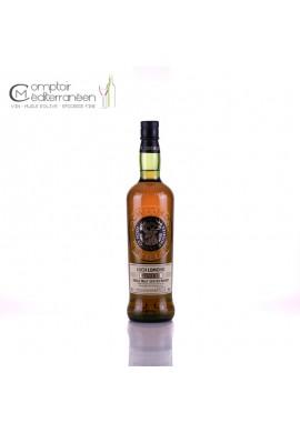 Whisky Loch Lomond Original Single Malt 70cl