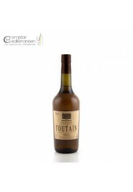 Calvados Vieux 40% Toutain