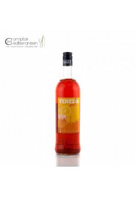 Spritz Venezia Liqueur Apéritive 1L