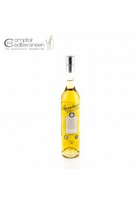 Liquoristerie de Provence Aqualanca Anis d Antan