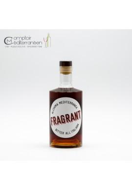 Liqueur Amarcode Fragrant Bitter 70cl