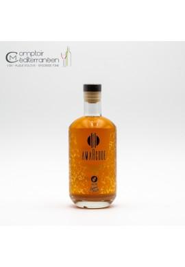 Chignin 2012 - Domaine Gilles Berlioz - Vin de Savoie Aop