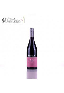 Emmanuel Fellot Vieilles Vignes Beaujolais Superieur 2019 75cl