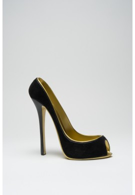 Porte bouteille chaussure IMPERATRICE