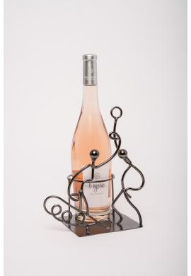 Champagne Philipponnat Non Dosé Royale Reserve 150cl