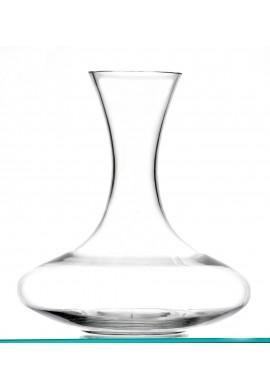 Carafe URANUS 2.25L Ludi vin