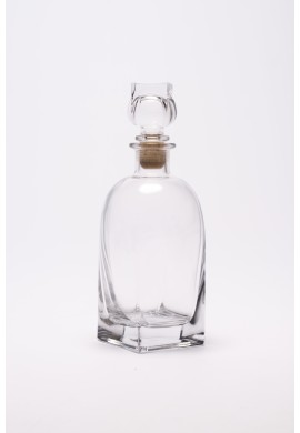 Carafe a whisky ROSSINI 70 cl