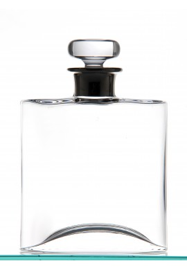 Carafe FLASK 0.80L