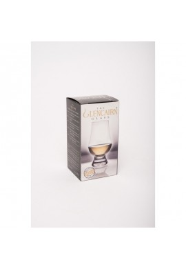Verre a Whisky Glencairn 19cl