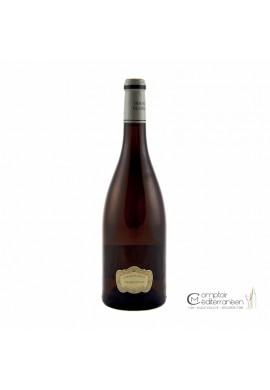 Domaine Grezan Antique Chardonnay IGP Pays d'Oc 2019 75cl