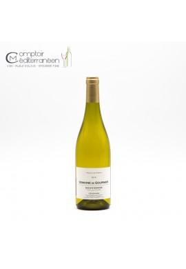 Domaine Gournier Sauvignon Vieilles Vignes Cévennes 2019 75cl
