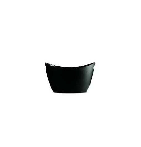 Vasque Igloo Noire Comptoir Mediterraneen