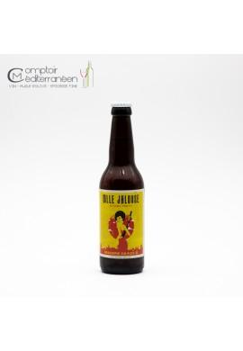 Biere Sulauze Mlle Jalouse