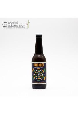Bière Sulauze Sournoise