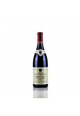 Nectar de Poire d'Eté 100cl Alain Milliat