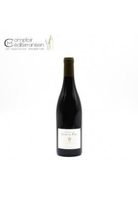 Clos des Fées Vieilles Vignes AOP Côtes du Roussillon Villages Rouge 2012 1.5L