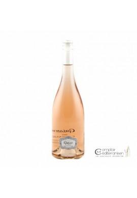 Domaine Grezan Expression Rosé Faugères 2019 75cl