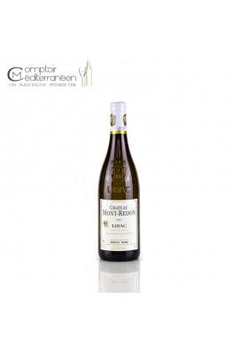 Château Mont Redon Blanc Lirac 2019 75cl