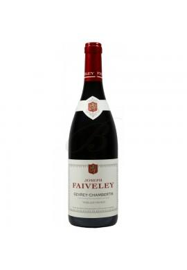 Domaine Faiveley Gevrey Chambertin 2012 75cl