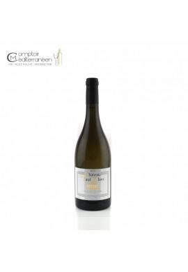 Mas Carlot Château Paul Blanc Blanc 2019 75cl