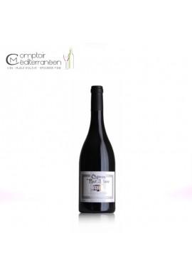 Mas Carlot Château Paul Blanc Rouge 2017 75cl