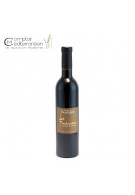 Domaine Trapadis Les Pichonnières Rouge Vin de France Village 2015 75cl