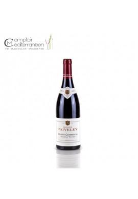 Domaine Faiveley Vieilles Vignes Gevrey-Chambertin 2014 75cl