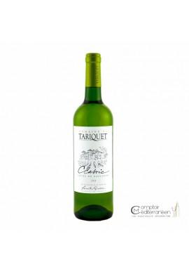 Domaine du Tariquet Classic Gascogne 2017 150cl