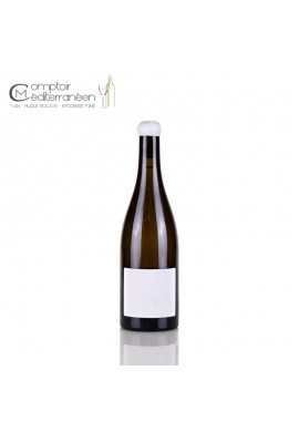 Mas du Chene Amphore Blanc 2017 Vin de France 75cl