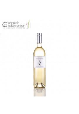 Domaine Pinchinat Côtes de Provence Blanc 2019 75cl