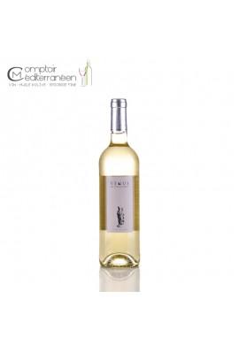 Domaine Pinchinat Venus Blanc Vin de Pays du Var 2019 75cl