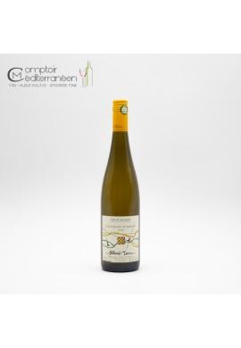 Albert Mann Pinot blanc Auxerrios 2018 75cl