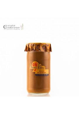 Bisque de Homard 370ml Azais Polito