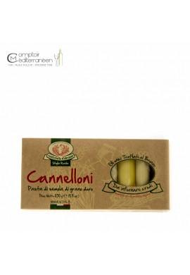 Canneloni Rustichella 250G